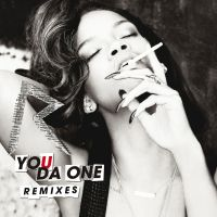 Cover Rihanna - You Da One