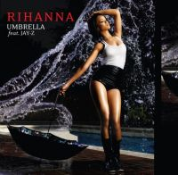 Cover Rihanna feat. Jay-Z - Umbrella