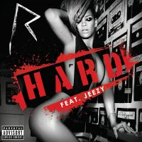 Cover Rihanna feat. Jeezy - Hard
