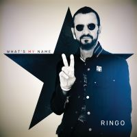 Cover Ringo Starr - What's My Name