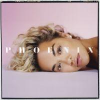 Cover Rita Ora - Let You Love Me