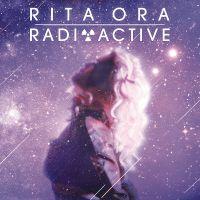 Cover Rita Ora - Radioactive
