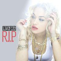 Cover Rita Ora feat. Tinie Tempah - R.I.P.