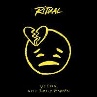 Cover Ritual with Emily Warren - Using