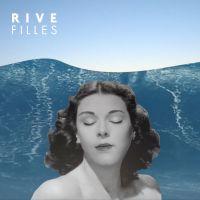 Cover Rive - Filles