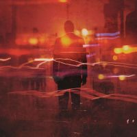 Cover Riverside - Anno Domini High Definition