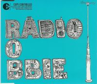 Cover Robbie Williams - Radio