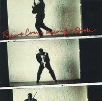 Cover Robert Cray - Midnight Stroll