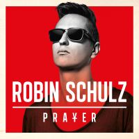 Cover Robin Schulz - Prayer