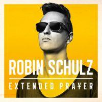 Cover Robin Schulz - Prayer