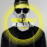 Cover Robin Schulz feat. Ilsey - Headlights