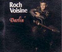 Cover Roch Voisine - Darlin'