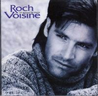 Cover Roch Voisine - I'll Always Be There
