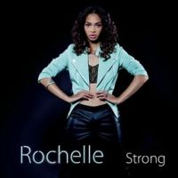 Cover Rochelle - Strong