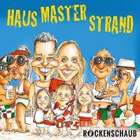 Cover Rockenschaub - Hausmasterstrand