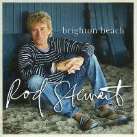Cover Rod Stewart - Brighton Beach
