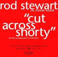 Cover Rod Stewart - Cut Across Shorty