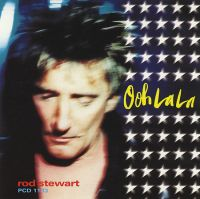 Cover Rod Stewart - Ooh La La
