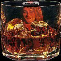 Cover Rod Stewart - Sing It Again, Rod