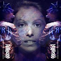 Cover Röyksopp feat. Susanne Sundfør - Never Ever