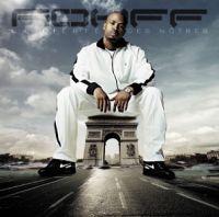 Cover Rohff - La fierté des nôtres