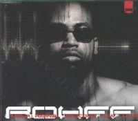 Cover Rohff - R.O.H.F.F.