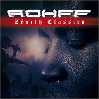 Cover Rohff - Zénith Classics