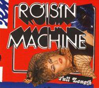 Cover Róisín Murphy - Róisín Machine