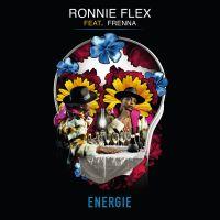Cover Ronnie Flex feat. Frenna - Energie