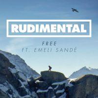 Cover Rudimental feat. Emeli Sandé - Free