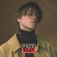 Cover Ruel - Face To Face