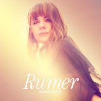 Cover Rumer - Dangerous