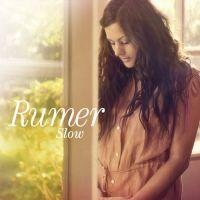Cover Rumer - Slow
