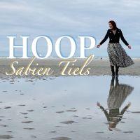 Cover Sabien Tiels - Hoop