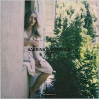 Cover Sabrina Carpenter - Skin
