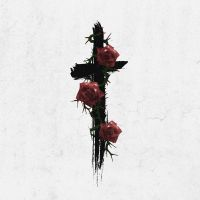 Cover SAINt JHN - Roses (Imanbek Remix)