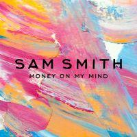 Cover Sam Smith - Money On My Mind