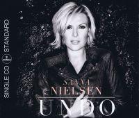 Cover Sanna Nielsen - Undo
