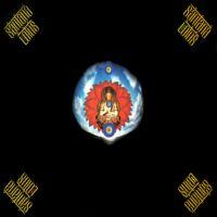 Cover Santana - Lotus