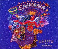 Cover Santana feat. Rob Thomas - Smooth