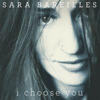 Cover Sara Bareilles - I Choose You