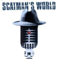 Cover Scatman John - Scatman's World