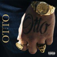 Cover Sch - Otto