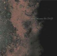 Cover Scott Walker - The Drift