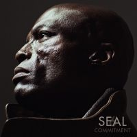 Cover Seal - 6 - Commitment