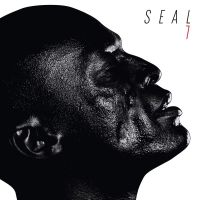 Cover Seal - 7