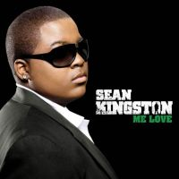 Cover Sean Kingston - Me Love