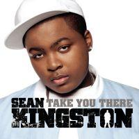 Cover Sean Kingston - Take You There