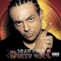 Cover Sean Paul - Dutty Rock