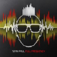 Cover Sean Paul - Full Frequency